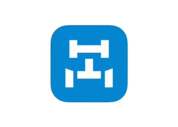 Mobile-App-Trucker-Path