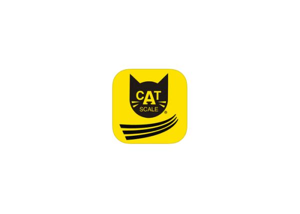 Truck Driver App: Weigh My Truck