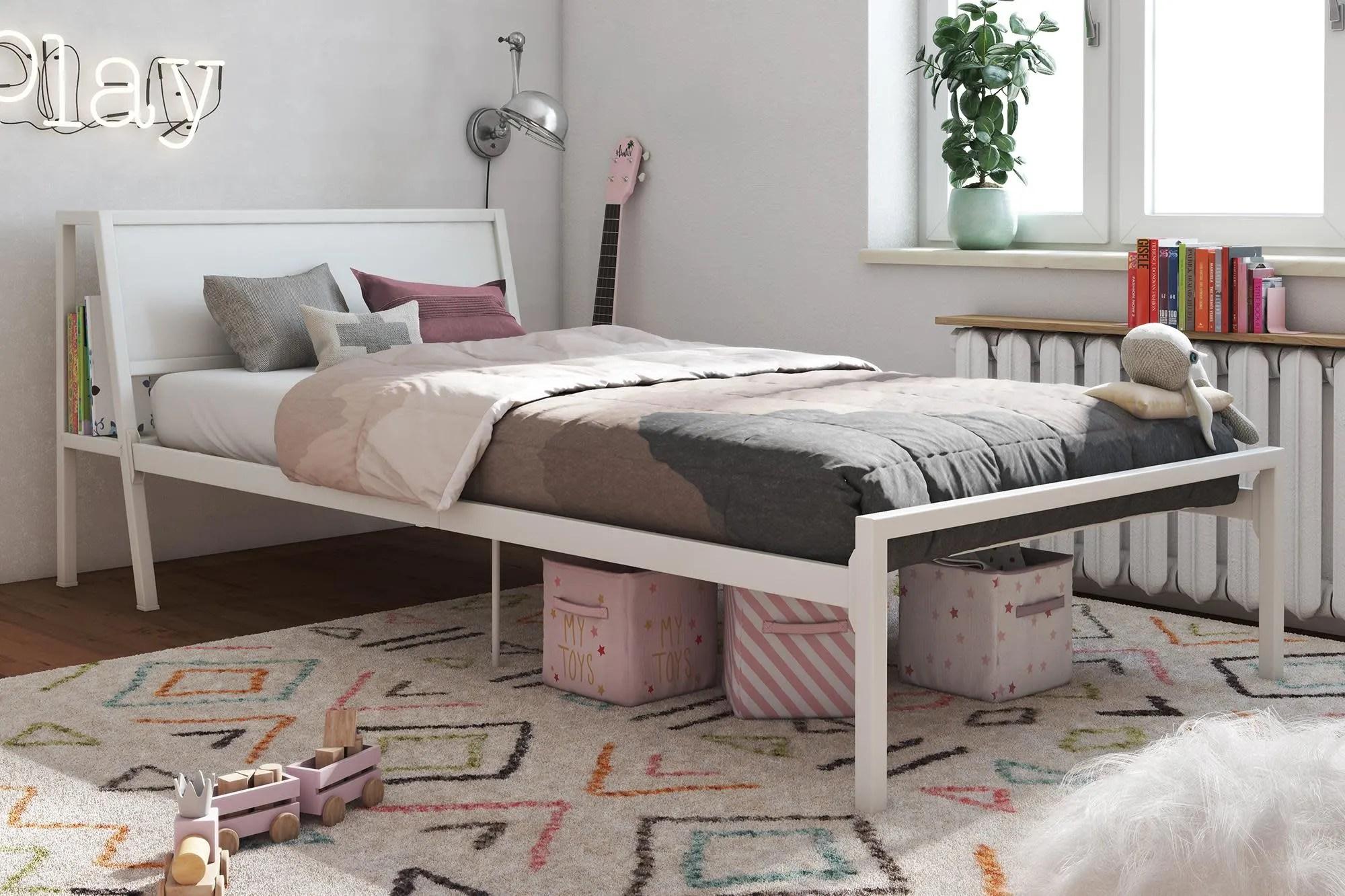 walmart furniture deals walmart funiture clearance sales on walmart bedroom furniture clearance id=71203