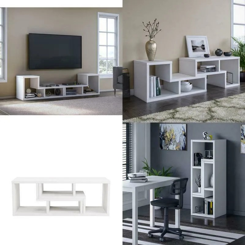 walmart furniture deals walmart funiture clearance sales on walmart bedroom furniture clearance id=45497
