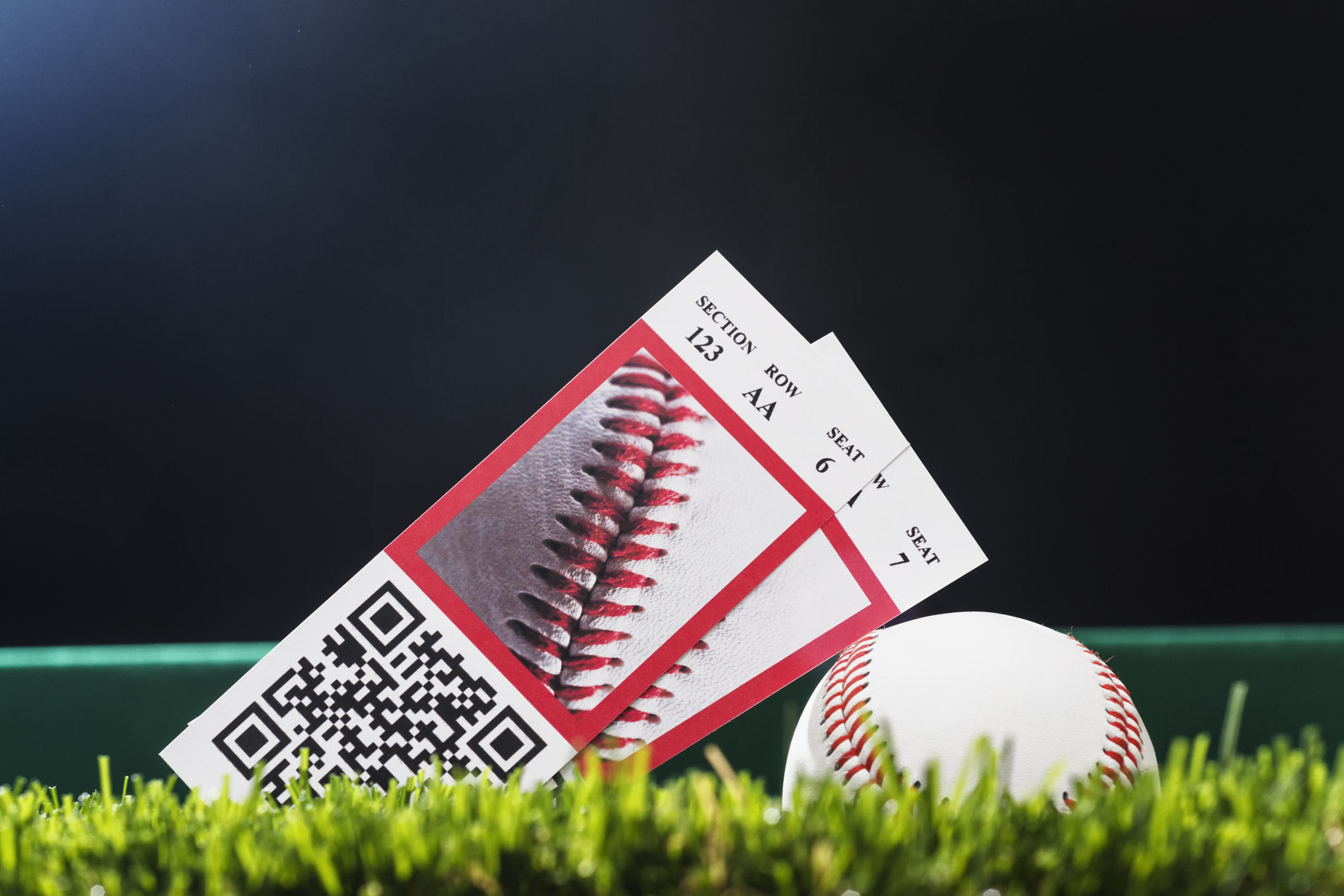 5 Clever Ways To Save Money On Baseball Tickets