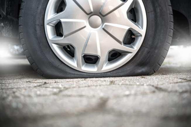 Resultado da imagem para soluções quando a camisa cansa, corra o pneu liso