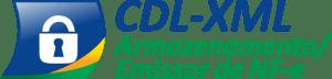 CDL XML