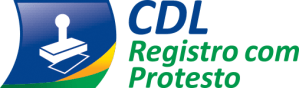CDL Registro com Protesto