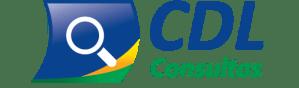 CDL Consultas