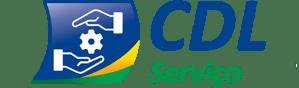CDL Serviço
