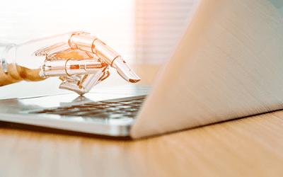 Siger det igen: chatbots er fremtiden!