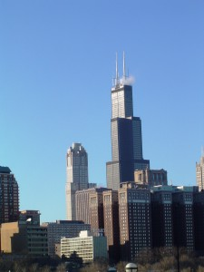 SES Chicago 2006