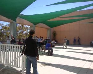 SES San Jose 2007