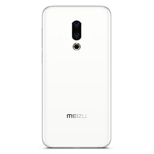 Meizu-16th-white_2