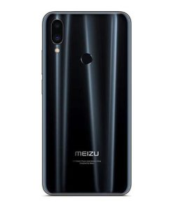 Meizu Note  black