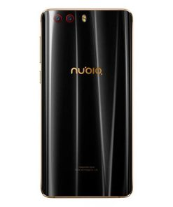 ZTE-Nubia-Z17-mini-S-black-gold_2
