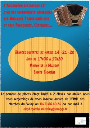 atelier découverte accordéon verso