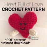 Heart-full-of-love-PDF