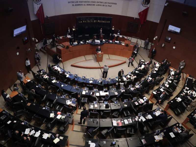 Reforma electoral debe enfocarse en garantizar derechos de la ciudadania