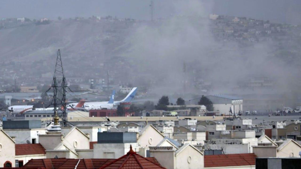 aeropuerto kabul 2