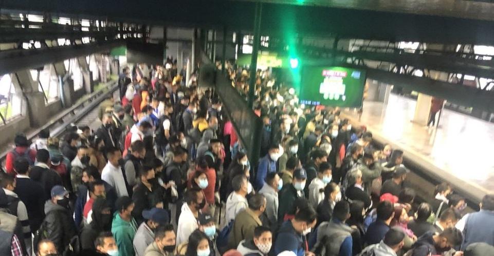 metro hoy