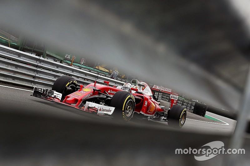 La Ferrari sarà più aggressiva sulle regole e vuole conoscerne i limiti