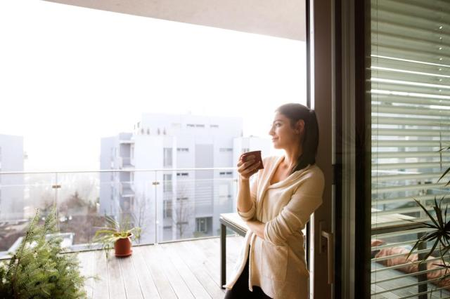 Balconies And Bylaws What Condo Owners Should Know