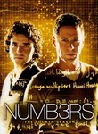 """NUMBERS"" AND CBS wants you to play some Sudoku 3"