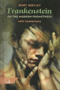 Image result for mary shelley frankenstein