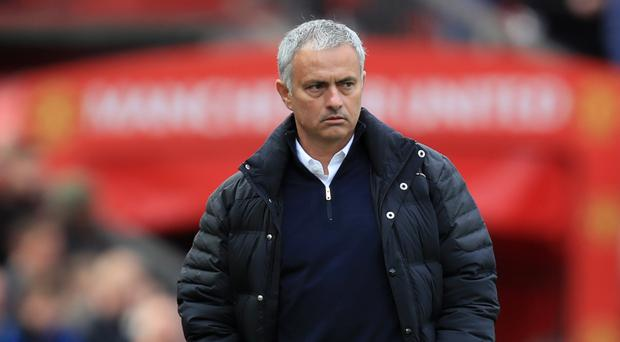 Image result for Mourinho expects bad performance from Manchester-born ref Taylor in Liverpool game