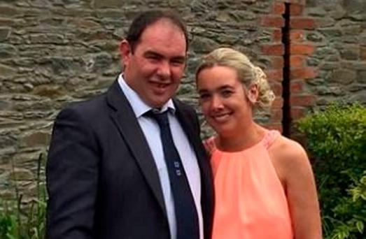 Image result for 'A devastating loss to everyone' As Tributes paid to man as he dies in a landslide incident