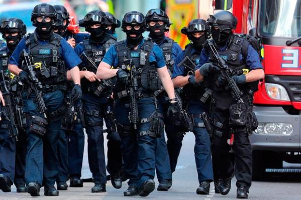 Gardaí 'too busy with gangland feud' to attend ...