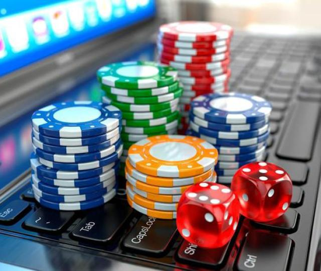 High Rollers Irelands Share In The Online Market Now Stands At About Ebn