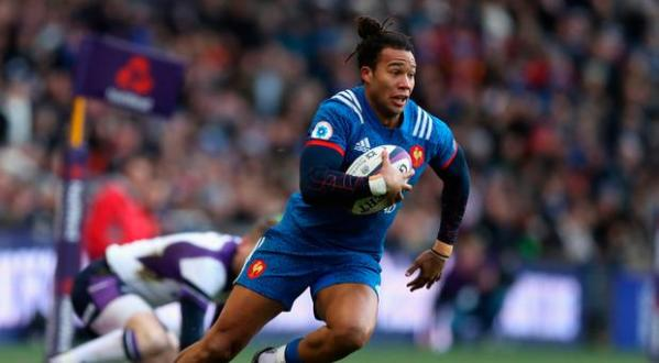 France drop nine players from squad for 'inappropriate ...