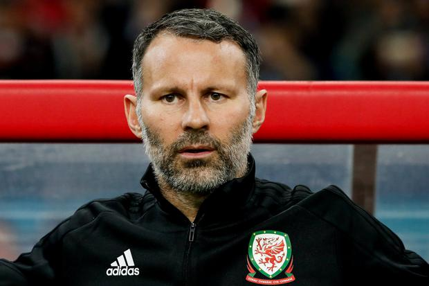 Image result for giggs  GIGGS REVEALS THE ONLY THING MANCHESTER UNITED NOW NEED TO ENTER THE TOP FOUR 2018 03 205886