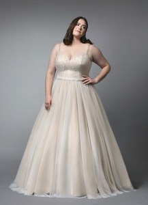 Wedding Dresses  Bridal Gowns  Wedding Gowns   Azazie Azazie Vera BG