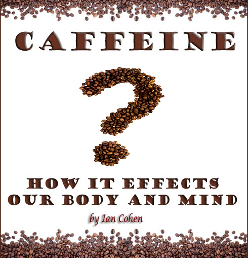 Image Result For How Much Caffeine Is In Oz Of Coffee