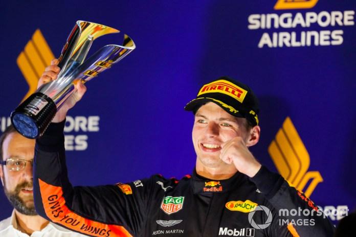 3- Singapur 2018