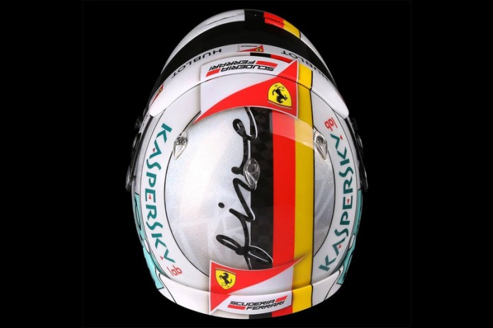 GP de Hungría 2017