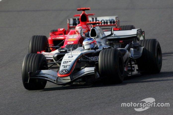 2005 GP de Japón