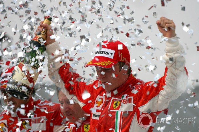 2007 GP de Brasil