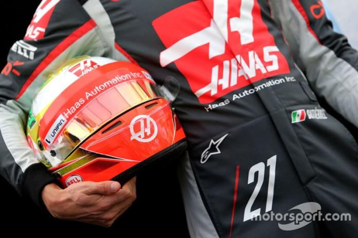 Haas F1 Team ha sido la más reciente adición a la parrilla de la Fórmula 1 con su estreno en 2016. En su primera carrera consiguieron lo que nunca lograron ni HRT ni el Team Lotus/Caterham, sumar puntos en la Fórmula 1. Haas ya suma casi 200.