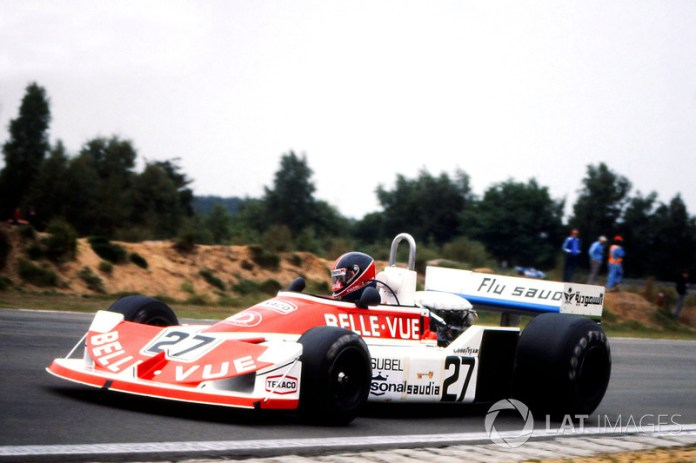 1977 (Patrick Nève)