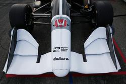 Download Indycar 2021 Design