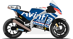 https://i1.wp.com/cdn-1.motorsport.com/static/custom/car-thumbs/MOTOGP_2016/Avintia.png