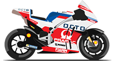 https://i1.wp.com/cdn-1.motorsport.com/static/custom/car-thumbs/MOTOGP_2016/Pramac.png