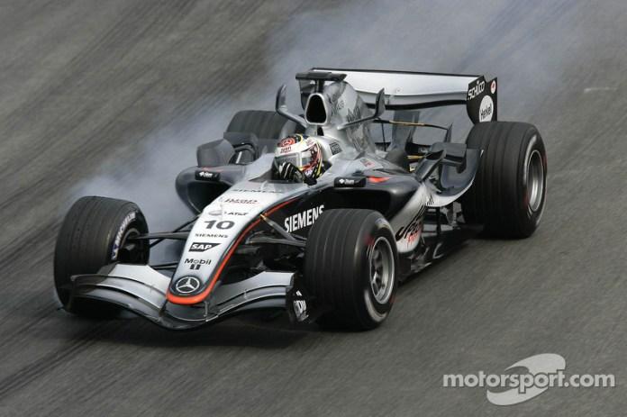 2005 GP de Brasil