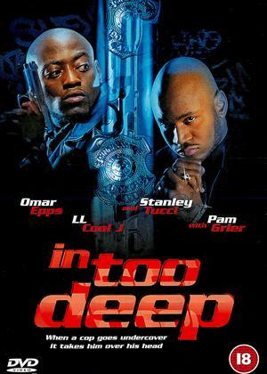 Rent Hip Hop Honeys: Las Vegas (2004) film