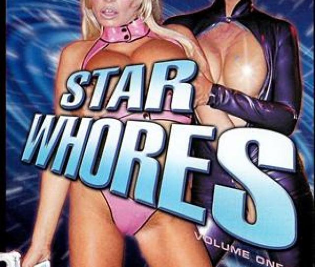 Star Whores Vol  Online Dvd Rental