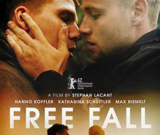 Sign Up  C2 B7 Free Fall