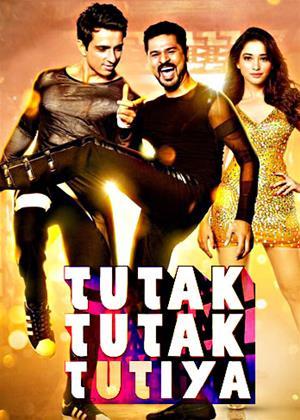Tutak Tootak Tutiyan In Hindi Dubbed Mp4