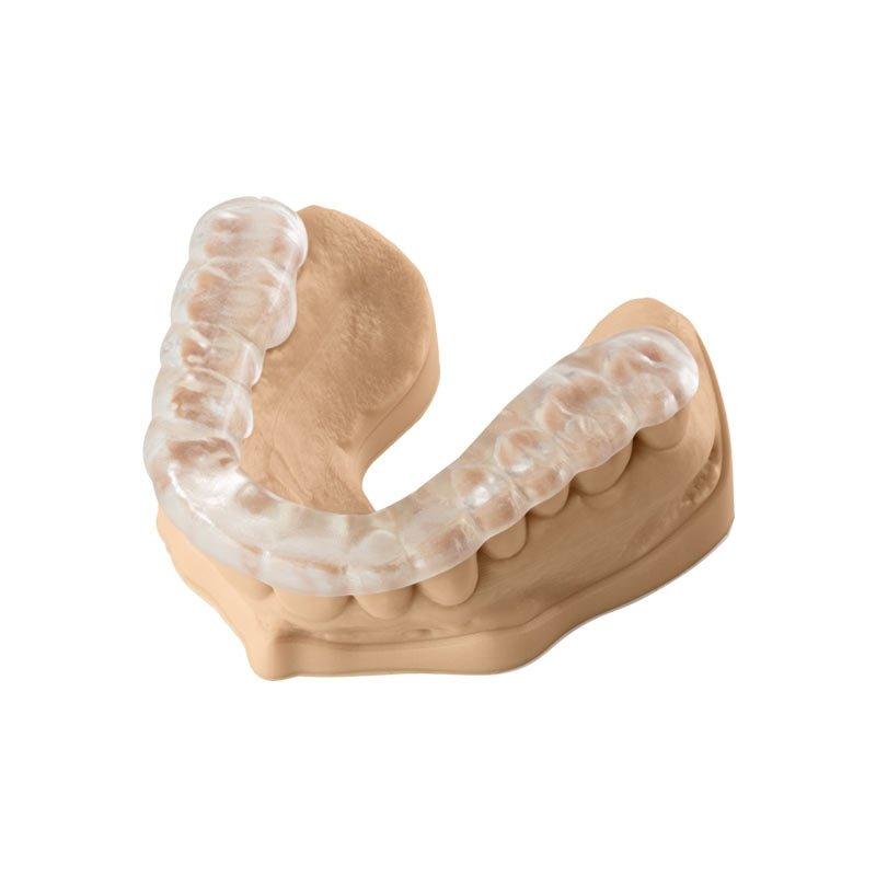 Rsine SLA Dental LT Form 2 Achat Cartouche Rsine
