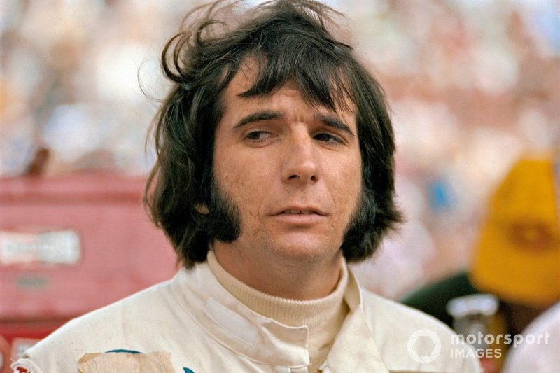 Emerson Fittipaldi, Lotus
