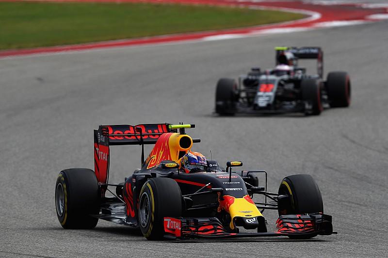 La Red Bull conferma il passaggio ai lubrificanti ExxonMobil